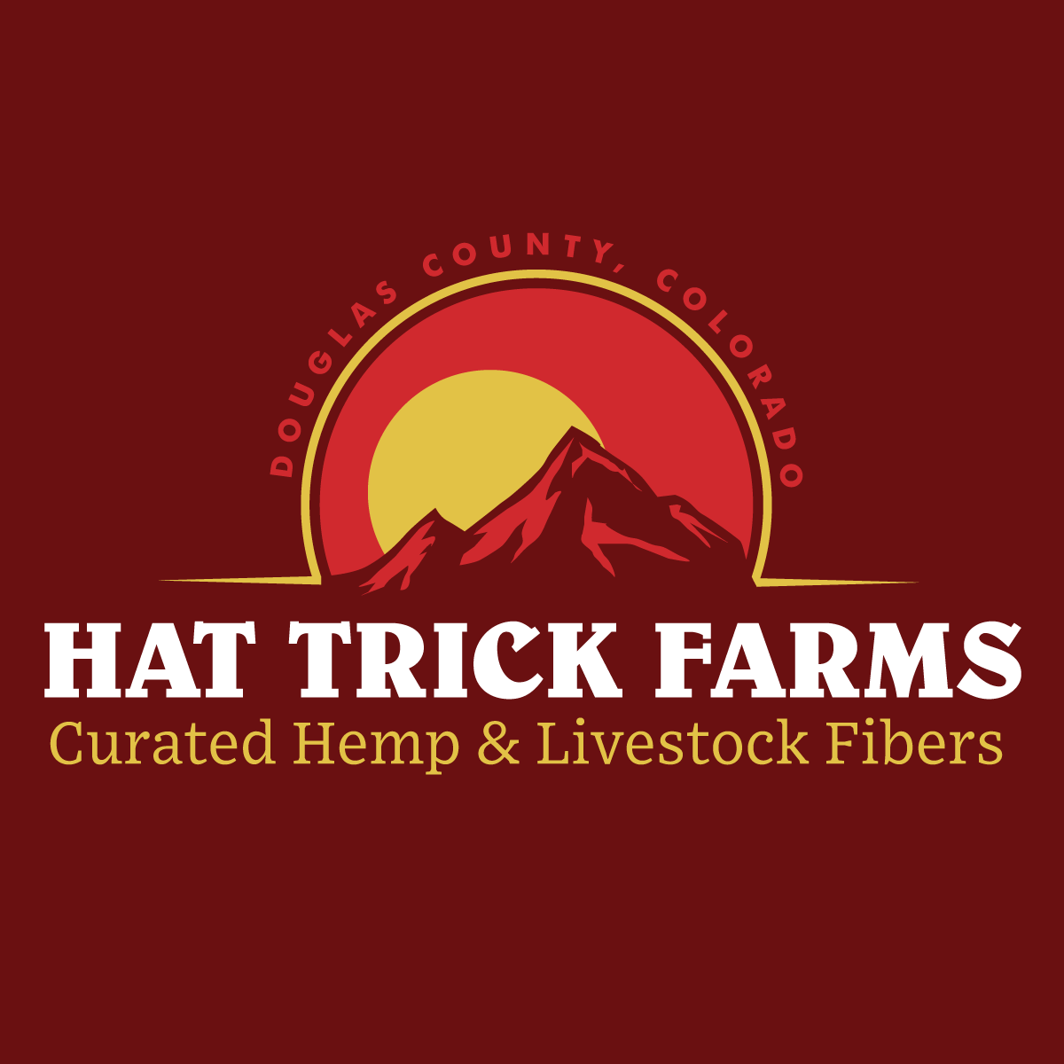 Curated Hemp & Livestock Products